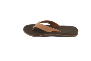 Scott Hawaii Women's Kaila Sandals- AlohaShoes.com