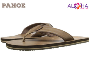 8546889b0 Men s Scott Sandals From Hawaii  Early Black Friday Exclusive Link ...