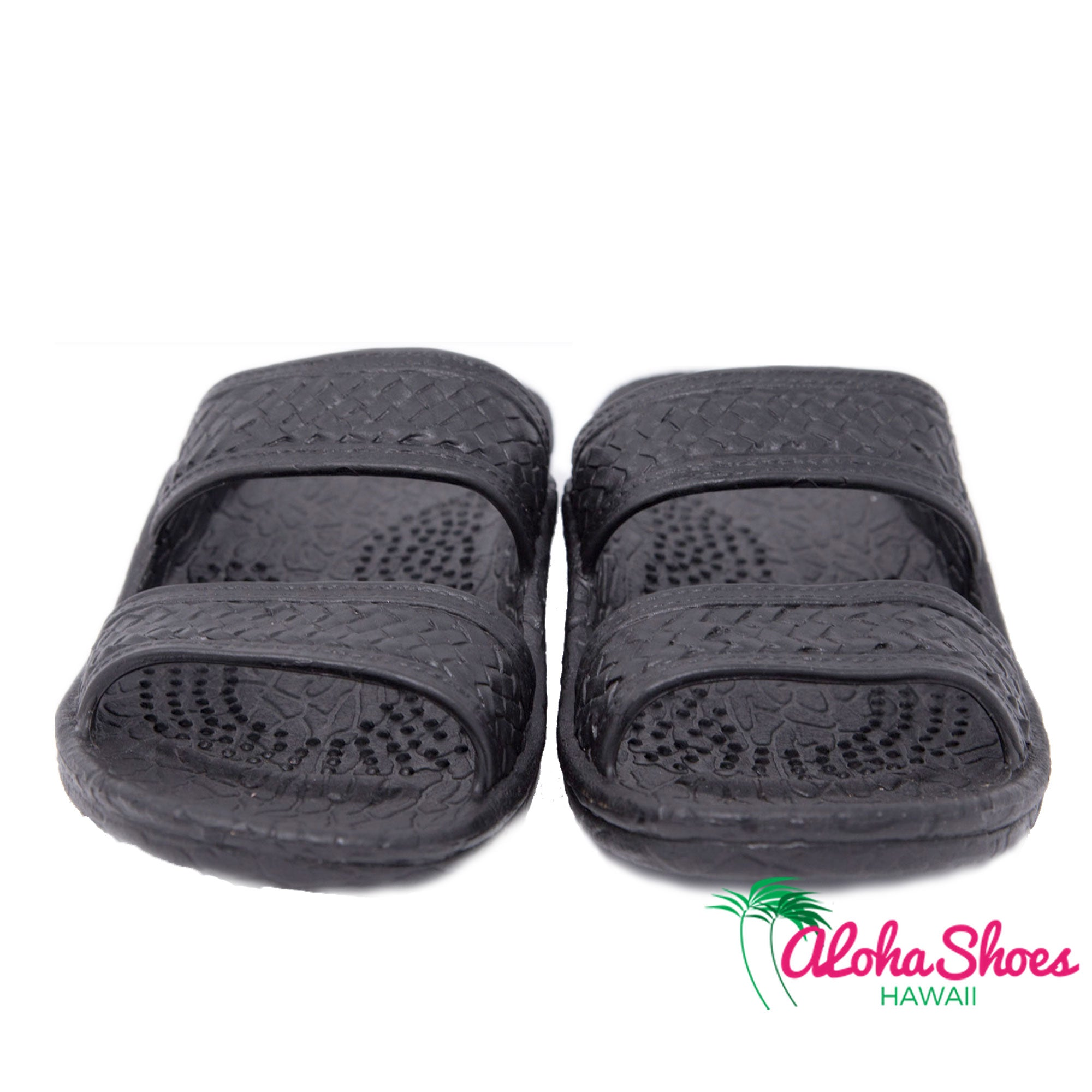 4b1afe21cae0 Products - AlohaShoes.com
