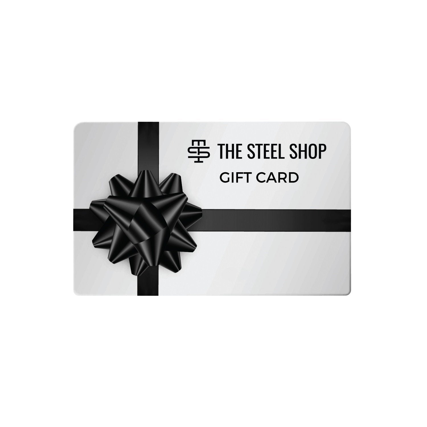 The Steel Shop Coupons and Promo Code