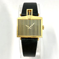 CORUM ROLLS ROYCE Quartz 18K Yellow Gold Men's/Unisex Watch