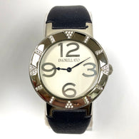 MORELLATO Quartz 37mm Steel Ladies Watch