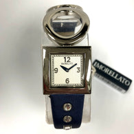 MORELLATO Quartz 25mm Steel Ladies Watch