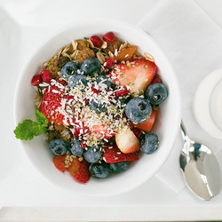 Superfood Muesli - 6 servings