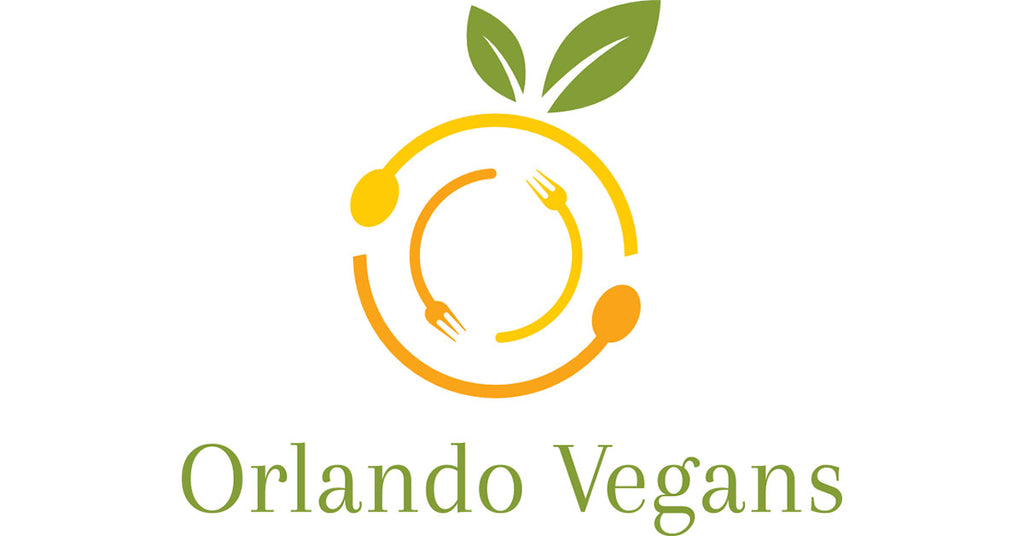 Have You Met Our Orlando Vegans? | ToYouSnacks