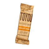 ToYou - Chocolate Mango - Box (14)