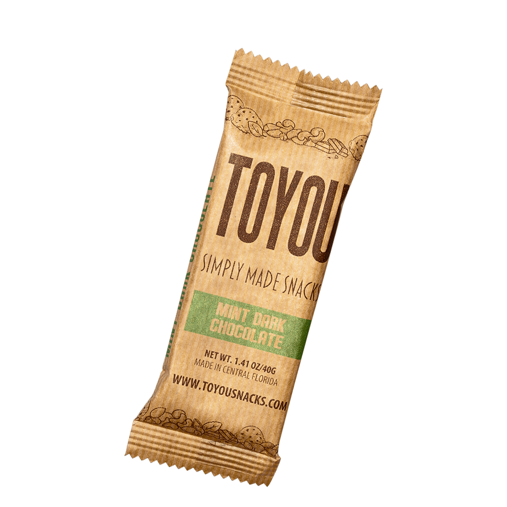 ToYou - Mint Chocolate - Box (14)