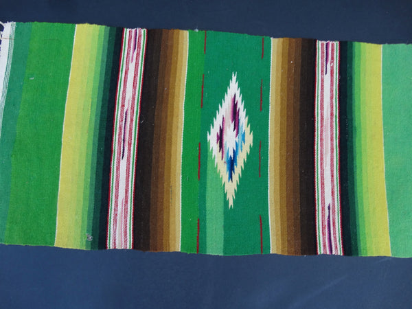 Serape: Sampler Ice