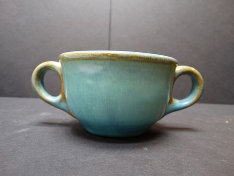 Catalina Island Double-handled Cup