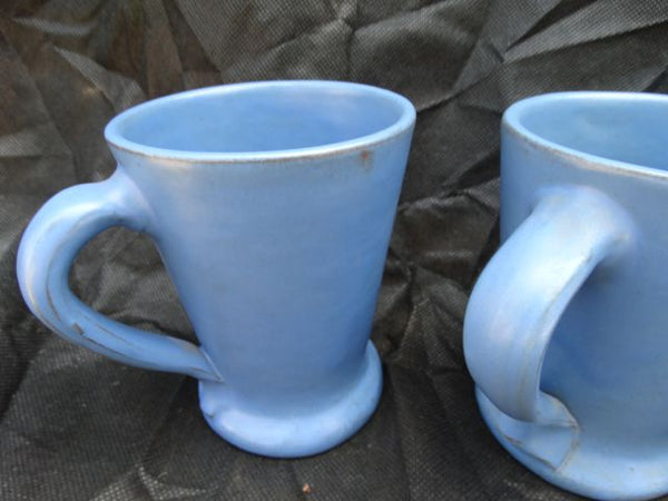 Catalina set of 4 Mugs