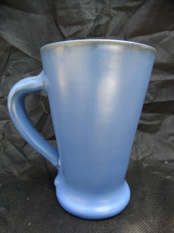 Catalina Blue Mug #1