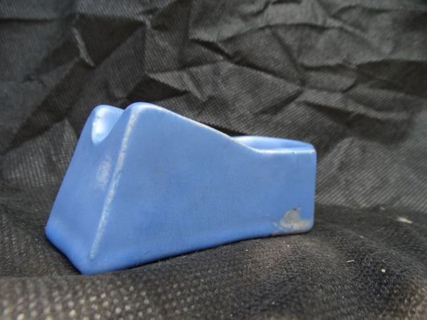 Catalina Blue Pipe Holder