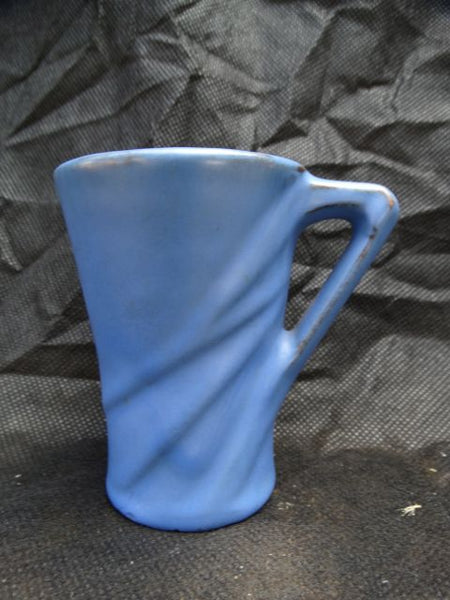 Catalina Chocolate Swirl Mug