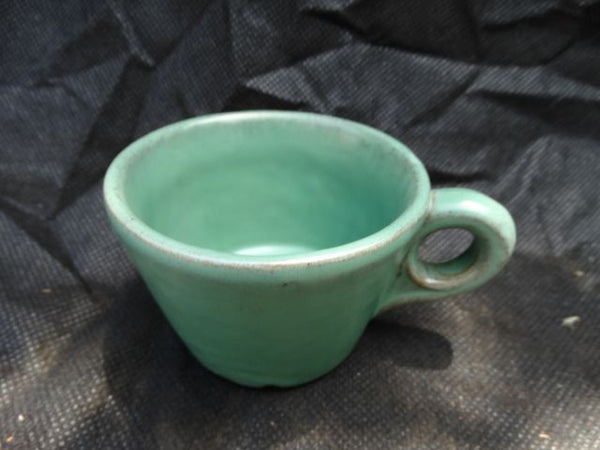 Catalina Descanso Green Punch Cup