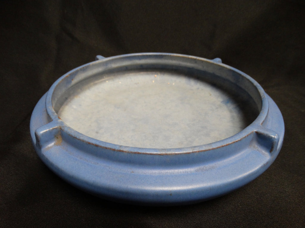 Catalina Island Low Bowl Blue