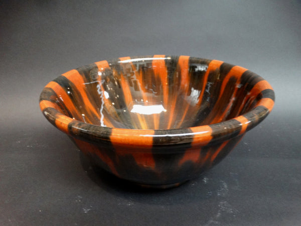Pacific Pottery Blended Bowl