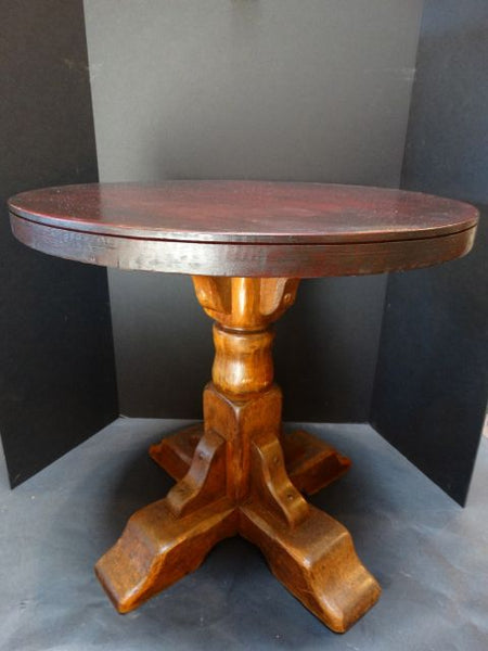 Small Monterey Table