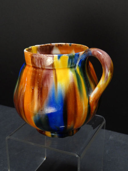 Mexican Dripwear Oaxacan Pitcher