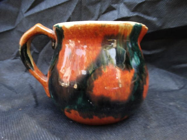 Pacific Blended Pitcher