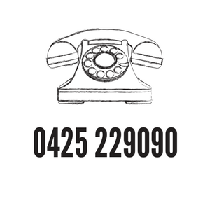 lock and latch telephone contact number