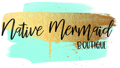Native Mermaid Boutique