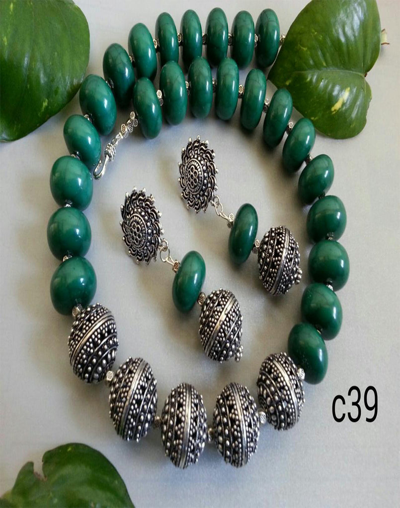 online beads watch youtube thread pandian available materials store jewelry buy
