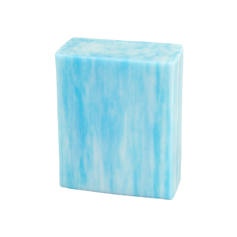 Craft Soap Single Bars