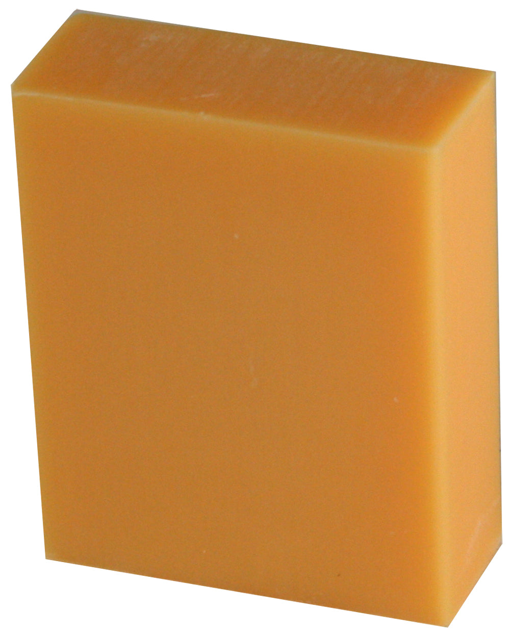 Manuka Honey Soap Bulk (72)