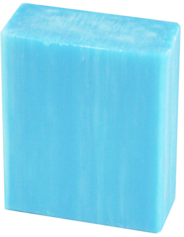 Ocean beach soap bar