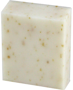 Spearmint Soap