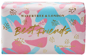 Best Friend Soap (8)