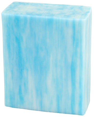 Ocean Breeze Soap
