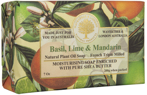 wavertree_and_london_basil_lime_mandarin_soap