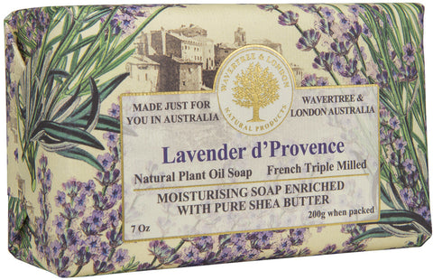 wavertree_and_london_lavender_soap