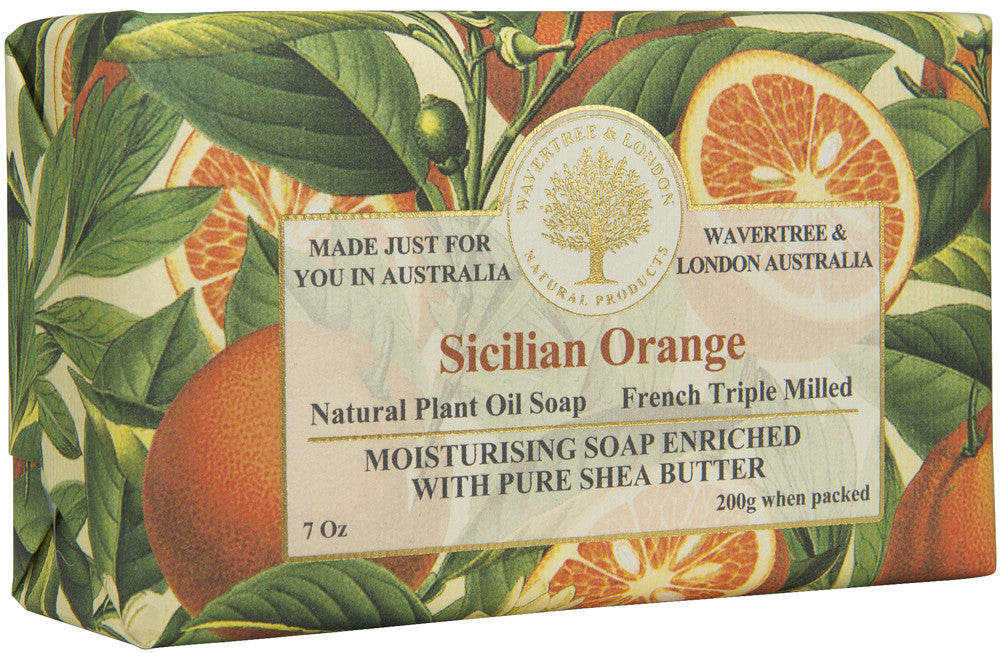 wavertree_and_london_sicilian_orange_soap