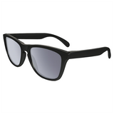 Men Sunglass