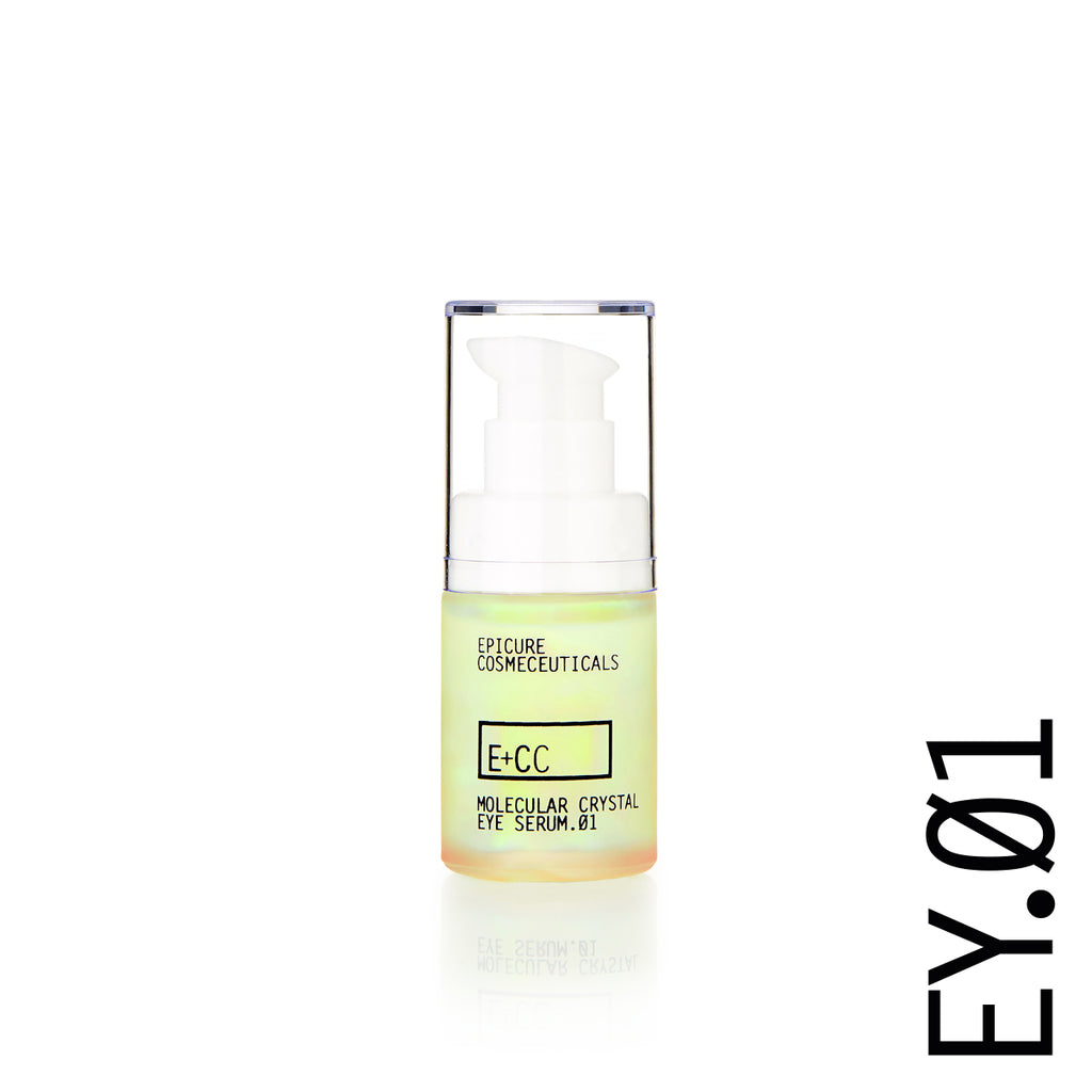 Molecular Crystal Eye Serum.01