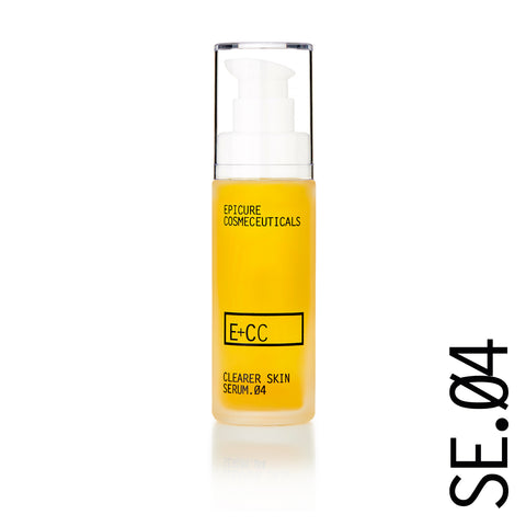 Clearer Skin Serum.04