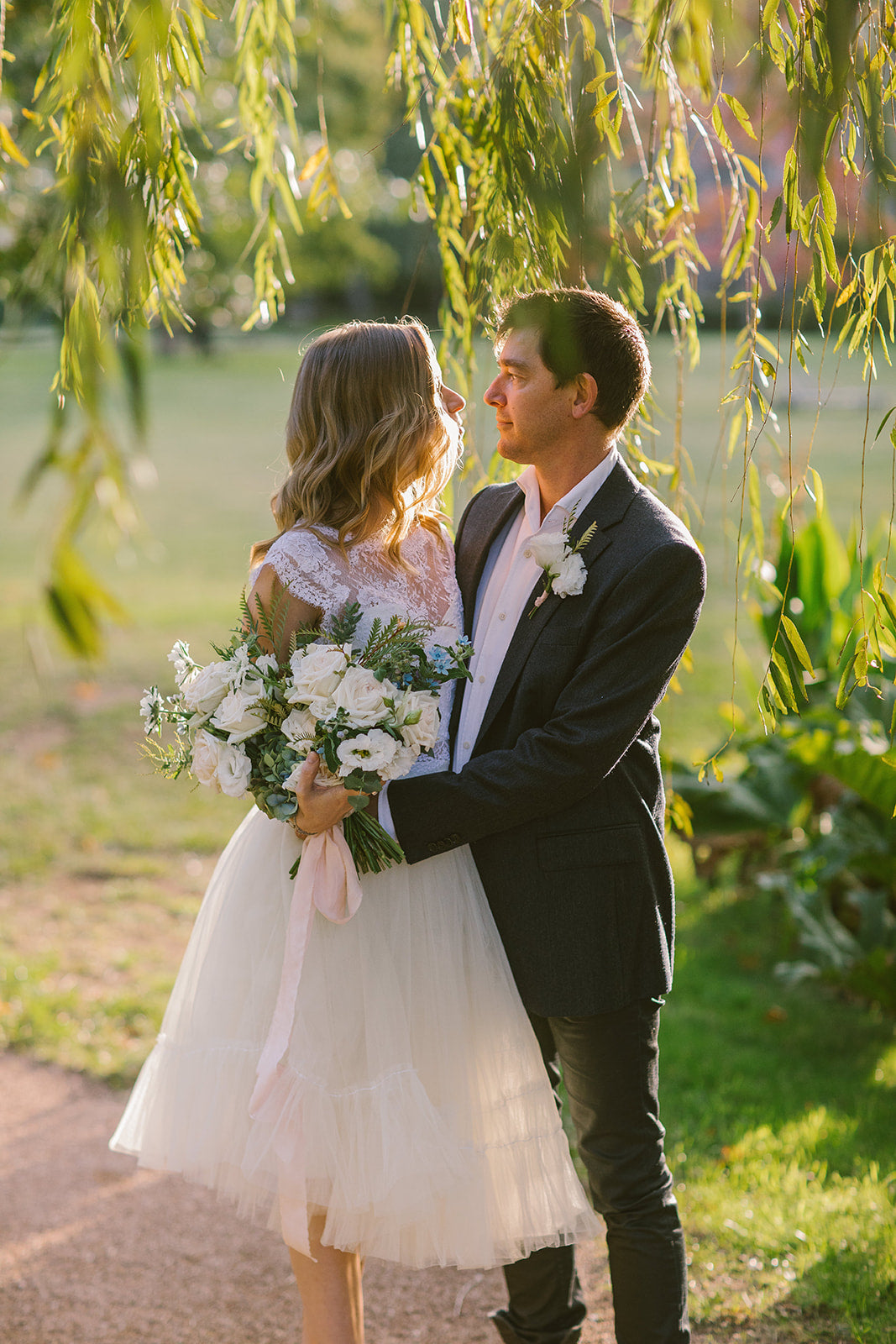Tips for affordable wedding flowers in Sydney and Bowral
