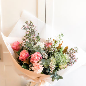 Bouquet - Catherine's Choice