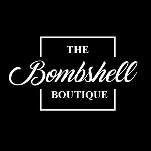 The Bombshell Boutique goal is make sure our client make a statement.