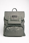 Melrose Gray Backpack
