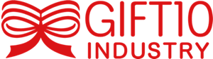 GIFT 10 INDUSTRY