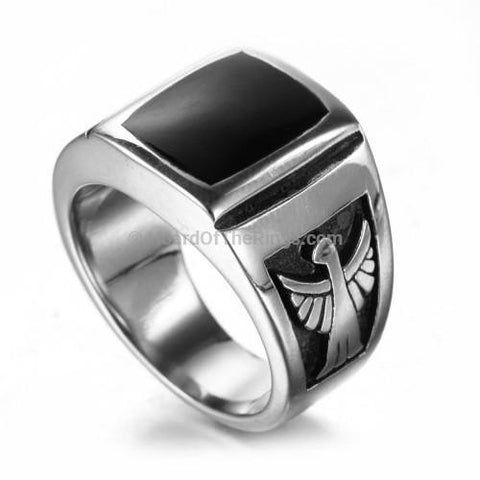 Agents Of S.H.I.E.L.D Ring