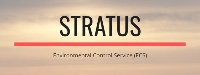 Stratus Environmental Control System