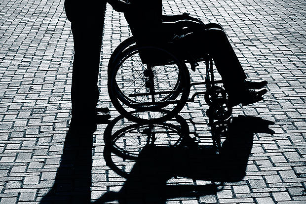 Independence In Wheelchair Inclusive Technologies