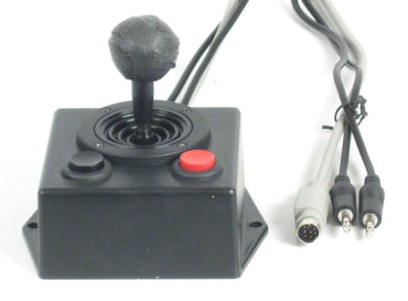 Versatility-Large-Analog-Joystick-with-Dual-Pushbuttons