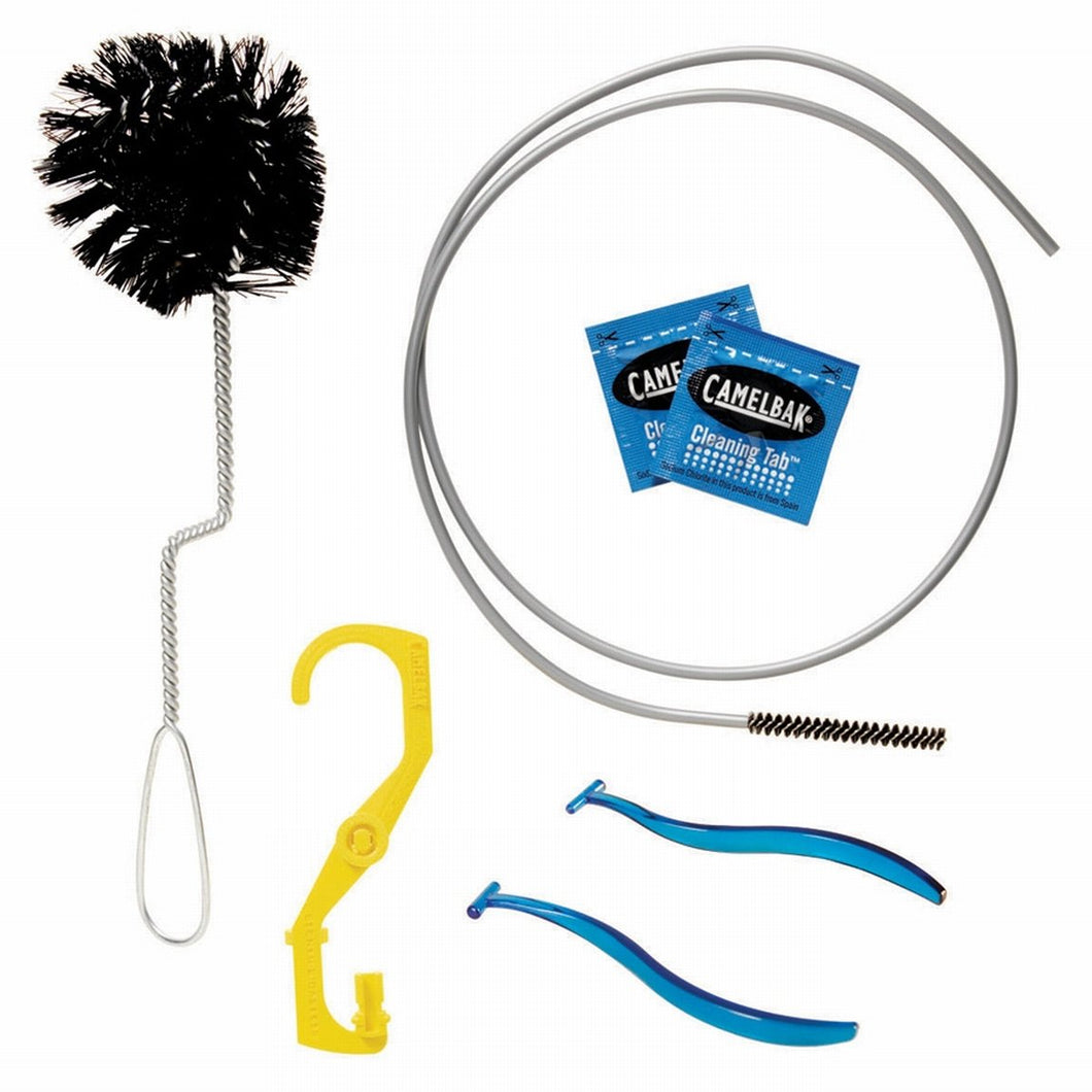 Camelbak Antidote Cleaning Kit - Broadened Horizons Direct