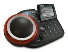 Load image into Gallery viewer, Fortissimo Speakerphone - Broadened Horizons Direct