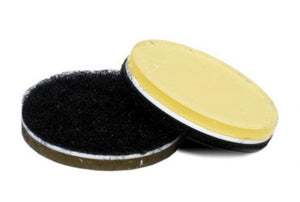 Telestik Pair of Replacement Adhesive Disks - Broadened Horizons Direct